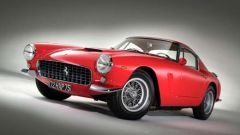 Asta Ferrari: tutti i risultati - Immagine: 7