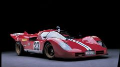 Asta Ferrari: tutti i risultati - Immagine: 9