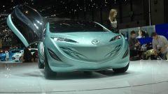 Da Giugiaro a Opel - Immagine: 30
