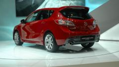 Da Giugiaro a Opel - Immagine: 32
