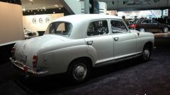 Da Giugiaro a Opel - Immagine: 35