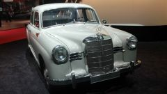 Da Giugiaro a Opel - Immagine: 36