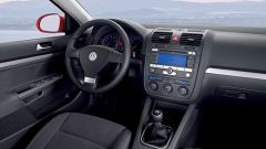 Volkswagen Golf Variant 2007 - Immagine: 15