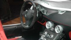 Da Giugiaro a Opel - Immagine: 46