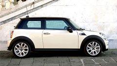 Mini Cooper D - Immagine: 11