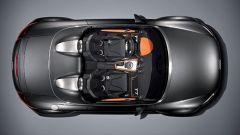 Audi TT Clubsport quattro - Immagine: 4