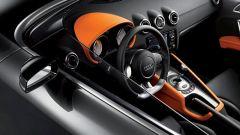 Audi TT Clubsport quattro - Immagine: 8