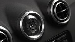 Audi TT Clubsport quattro - Immagine: 11