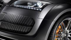 Audi TT Clubsport quattro - Immagine: 12