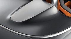 Audi TT Clubsport quattro - Immagine: 13
