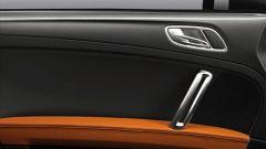 Audi TT Clubsport quattro - Immagine: 16