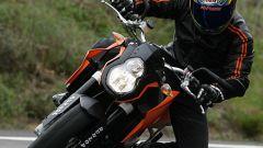 KTM SUPER DUKE '07 - Immagine: 7