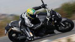 KTM SUPER DUKE '07 - Immagine: 10