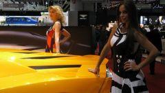Da Giugiaro a Opel - Immagine: 59