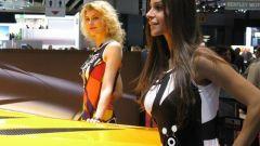 Da Giugiaro a Opel - Immagine: 60