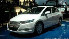 Da Giugiaro a Opel - Immagine: 74
