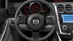 MAZDA: la CX7 si compra online - Immagine: 6