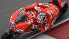 Gran Premio di Cina - Immagine: 3