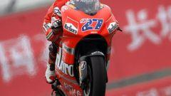 Gran Premio di Cina - Immagine: 5