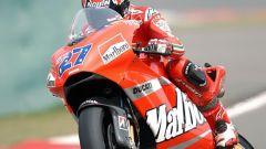 Gran Premio di Cina - Immagine: 6