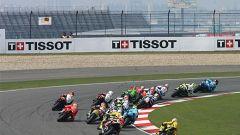 Gran Premio di Cina - Immagine: 9