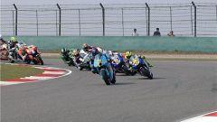 Gran Premio di Cina - Immagine: 10