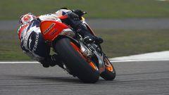 Gran Premio di Cina - Immagine: 13