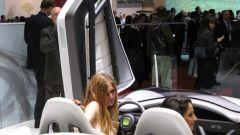 Da Giugiaro a Opel - Immagine: 92