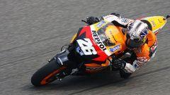 Gran Premio di Cina - Immagine: 14