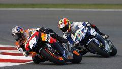 Gran Premio di Cina - Immagine: 17
