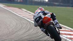 Gran Premio di Cina - Immagine: 19
