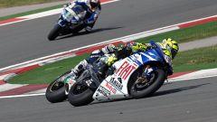 Gran Premio di Cina - Immagine: 20