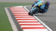 Gran Premio di Cina - Immagine: 24