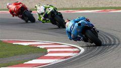 Gran Premio di Cina - Immagine: 26