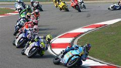 Gran Premio di Cina - Immagine: 27