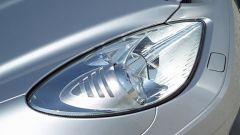 Mercedes Slk EditIOn 10 - Immagine: 15