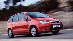 Ford C-Max 2007: tutti i prezzi - Immagine: 1