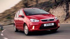 Ford C-Max 2007: tutti i prezzi - Immagine: 2