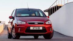 Ford C-Max 2007: tutti i prezzi - Immagine: 5