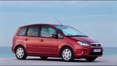 Ford C-Max 2007: tutti i prezzi - Immagine: 6
