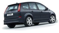 Ford C-Max 2007: tutti i prezzi - Immagine: 12