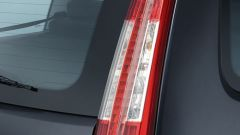Ford C-Max 2007: tutti i prezzi - Immagine: 14