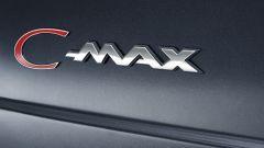 Ford C-Max 2007: tutti i prezzi - Immagine: 15