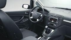 Ford C-Max 2007: tutti i prezzi - Immagine: 16