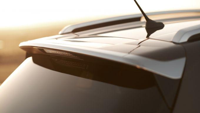 Immagine 48: Peugeot 2008