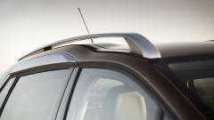 Immagine 50: Peugeot 2008