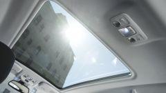 Immagine 33: Peugeot 2008