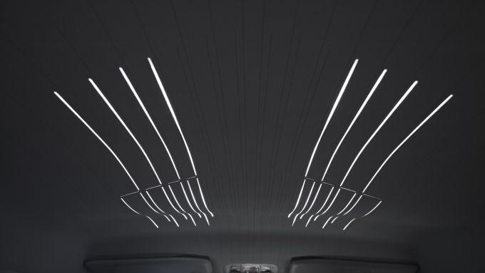 Immagine 34: Peugeot 2008