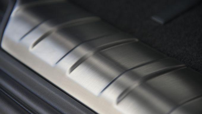 Immagine 39: Peugeot 2008