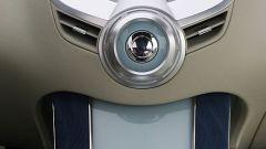 Buick Riviera 2007 - Immagine: 5